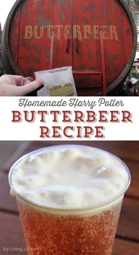 Harry Potter Butterbeer Cake in a Mug | Magically Microwave It