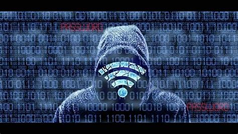 Top 5 Best Hacking Softwares For PC | Must Watch - YouTube