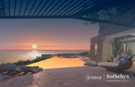 Contact - Greece Sotheby's International Realty