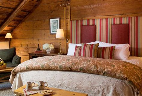 Vermont Bed and Breakfast *** #1 in TripAdvisor