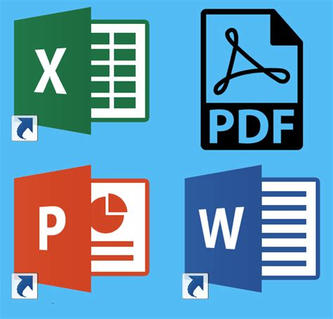 Document Embedder – Embed Word, excel, Powerpoint, Pdf and