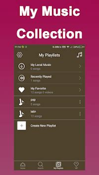 Young Radio Offline Music Mate for PC Windows or MAC for Free