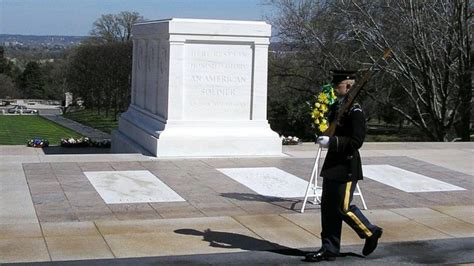 Memorial Day celebrates those who made the ultimate