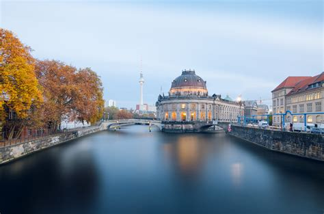 Museumsinsel | Berlin, Germany Attractions - Lonely Planet