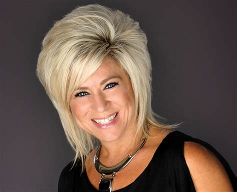 """An Amazing Thing Happened After TLC's """"Long Island Medium"""
