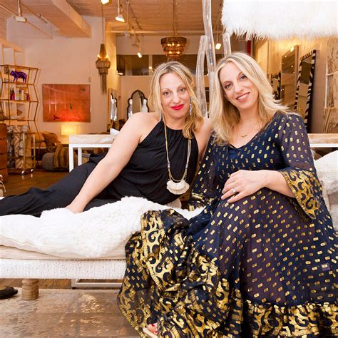 The AstroTwins: Ophira and Tali Edut | Meet the