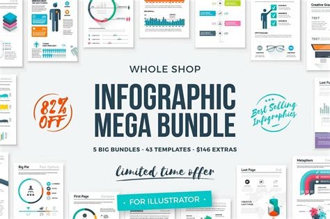 10+ Free Infographic Maker - Create an Infographics in 30
