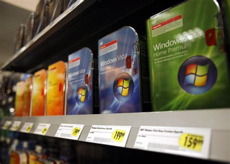 Why Windows 10 Is Going To Be A Hit For Microsoft (It's
