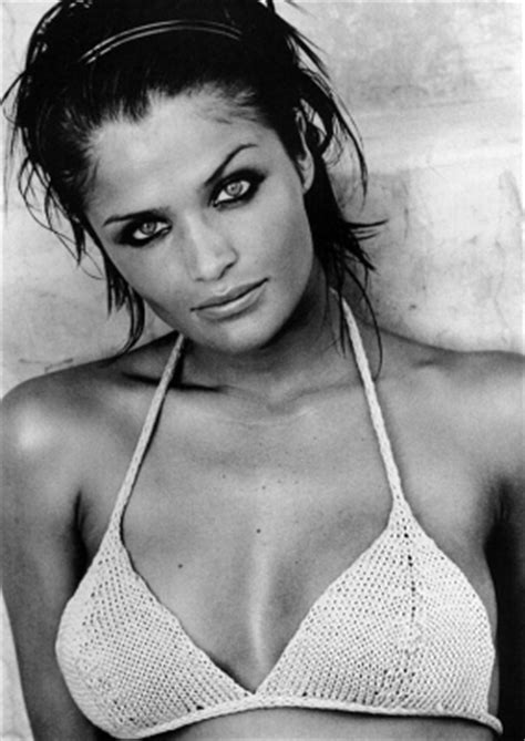Most Famous Supermodels of The World 