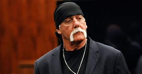 The Stakes in Hulk Hogan's Gawker Lawsuit - The New Yorker