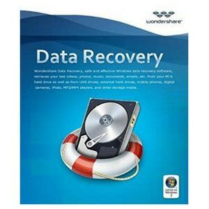 Wondershare Data Recovery Review 2017 (with Performance Tests)