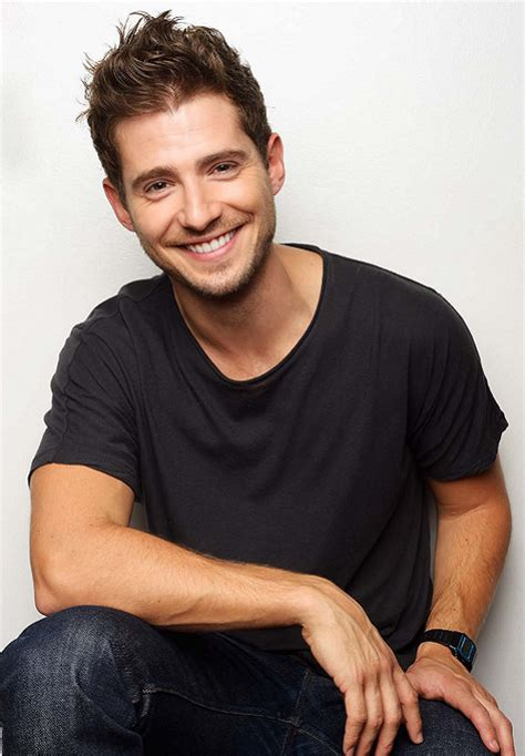 Julian Morris   Wiki Once Upon a Time   FANDOM powered by