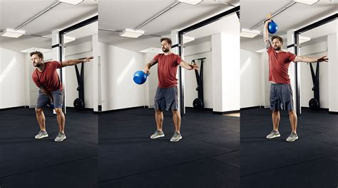How To Nail The Kettlebell Snatch | Coach