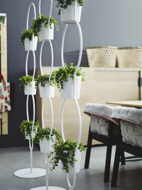 US - Furniture and Home Furnishings in 2020 | Ikea ps