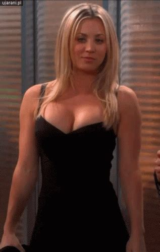 Some Hot Celebs - Famous Nipple