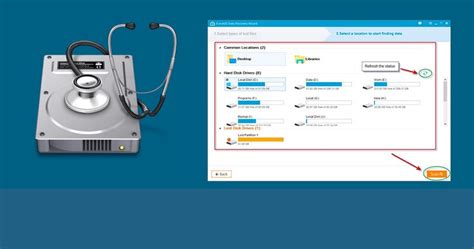 EaseUS Data Recovery Wizard Pro Review — Best Data