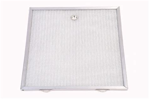 Venmar 30 inch Replacement Micromesh Filter Kit   The Home