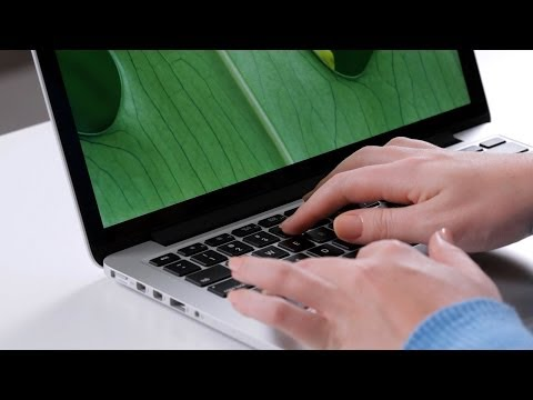 Apple MacBook Air TV Commercial, 'Lightness' Song by SHAED