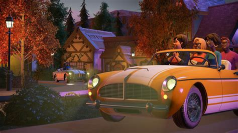 Planet Coaster - Classic Rides Collection - Steam CD key
