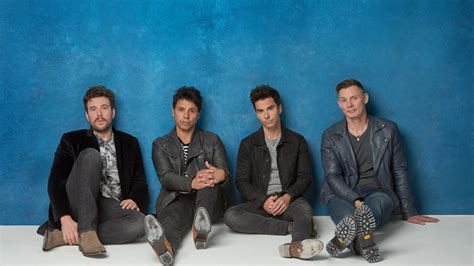 Stereophonics: New album out now | LiveNationTv
