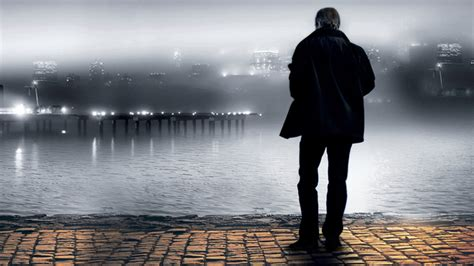 In Jo Nesbø's The Thirst, Detective Harry Hole Tracks a