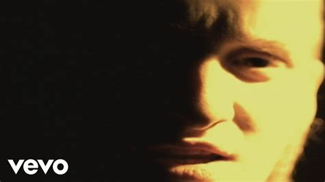 Alice In Chains - No Excuses - YouTube