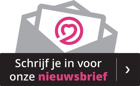 """Category Archive for """"Overig"""" 