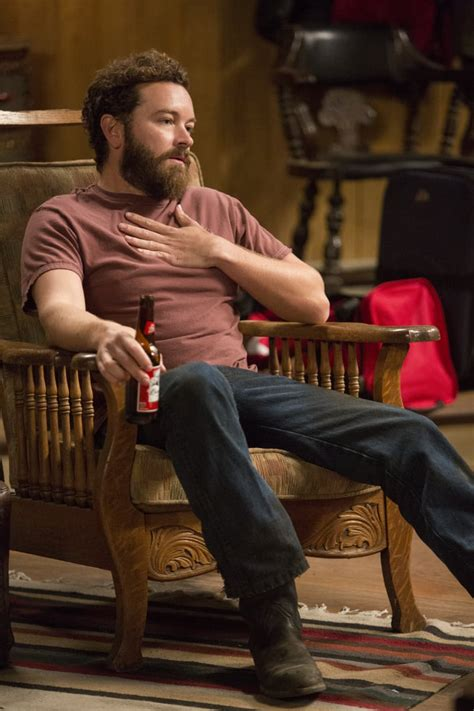 Danny Masterson | That '70s Show: Where Are They Now