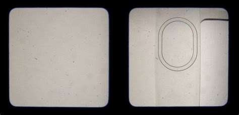 Stock Other old camera viewfinder