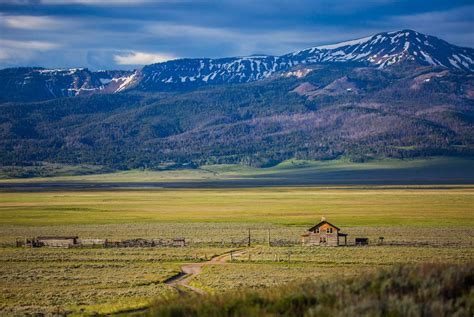 The Anderson House - Private Montana Vacation Rental | J
