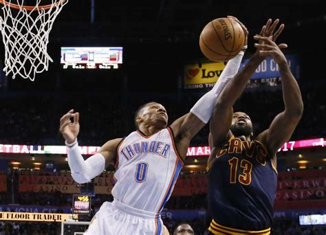 The Shortest Players Who Averaged 10 Rebounds | Fadeaway World