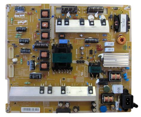 LCD/LED Power Supply