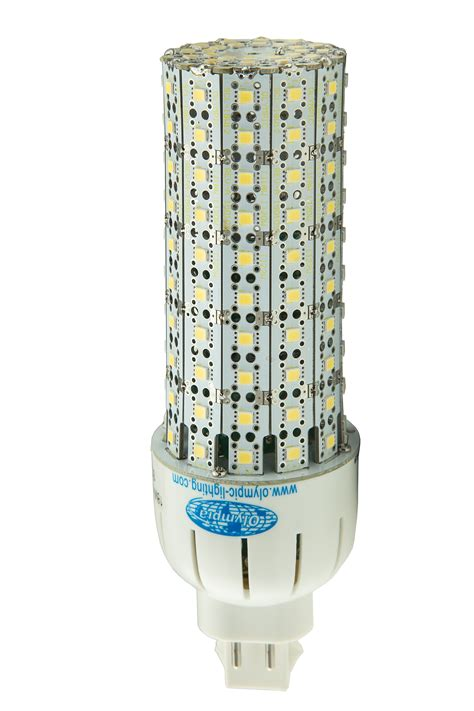 Olympia Lighting LED Retrofit to HID Lamps HID LAMP