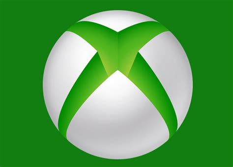 Staff reductions at Microsoft spread to Xbox Europe - VG247