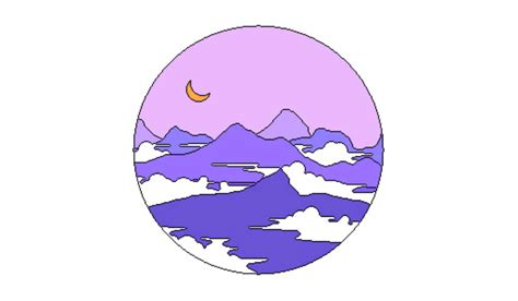 Cancer Moon Sign | Astrostyle