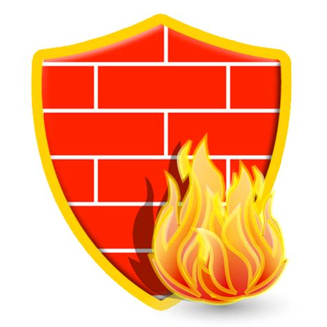 Download Firewall - Block Internet for PC and Laptop
