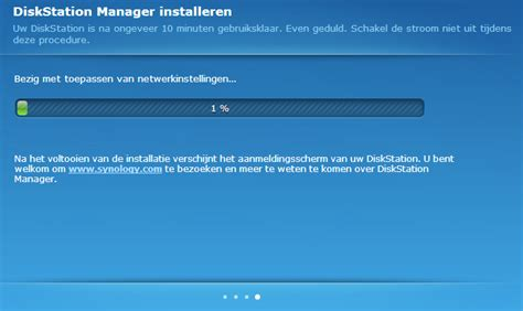 Review: Synology DS214+ - Technieuws