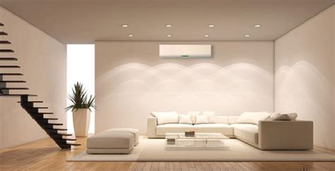 Why You Should Switch Over to LED Lighting - Westline