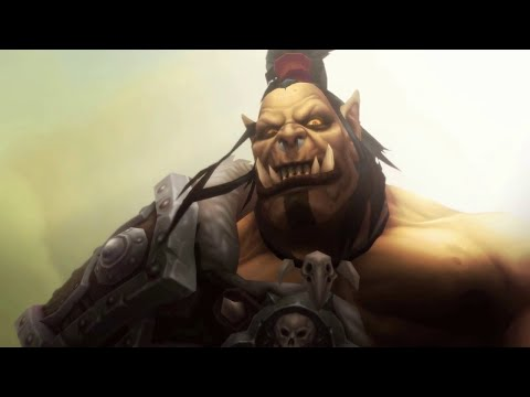 Ritual of Doom – Your guide to obtaining your Doomguard