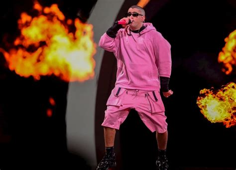 Bad Bunny will offer a virtual concert on September 20