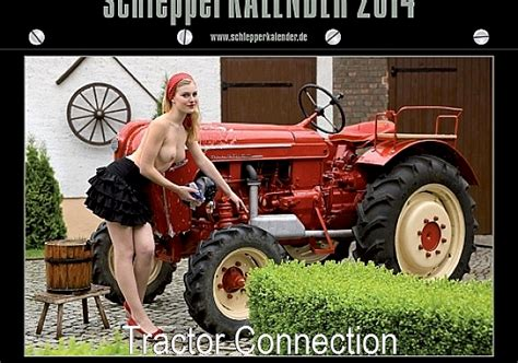 Tractor Connection   Specialist in scale models