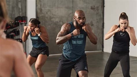 News | Les Mills Asia Pacific