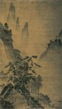 SONG DYNASTY LANDSCAPE, ANIMAL, RELIGIOUS AND FIGURE