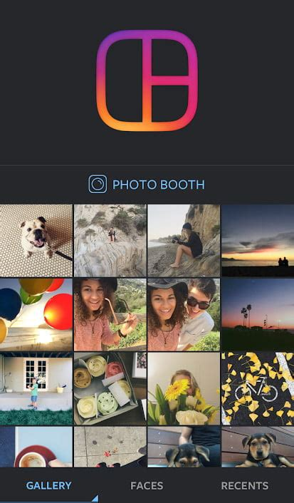 The Best Photo Collage Apps for iOS and Android   Digital