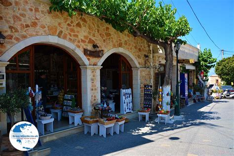 Photos of Old-Hersonissos Heraklion Prefecture | Pictures