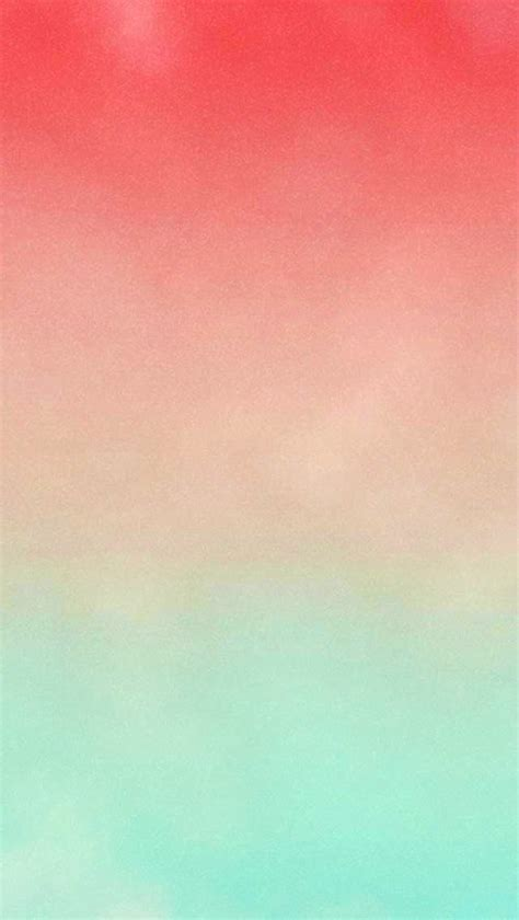 Ombre wallpaper ️ by Roan | WHI