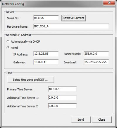 installation:windows_ntp_time_server [Support]