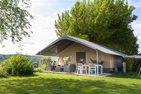 Campings - Country Camp