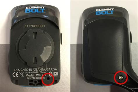First ride review: Wahoo Elemnt Bolt - highly functional