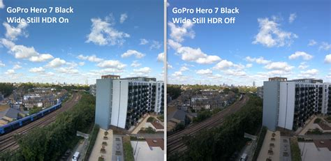 GoPro Hero 7 Black review: GoPro's HyperSmooth video makes